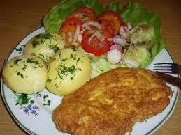 Smaczne i zdrowe obiady